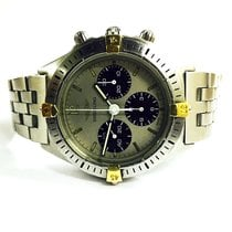 Breitling Callisto Chronograph