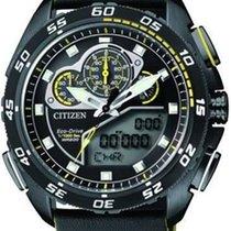 Citizen Promaster Land Eco Drive Herrenchronograph JW0125-00E