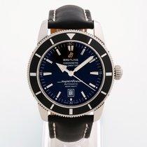 Breitling Superocean Héritage 46 A17320