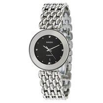 Rado Men's Florence Watch
