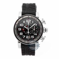 Graham Silverstone Luffield Limited Edition 2GSIUS.B05A.K07B