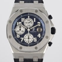 Audemars Piguet Royal Oak Off Shore Porto Cervo Ref. 26188ST