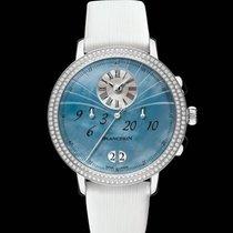 Blancpain Women Chronograph