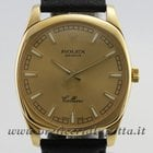 Rolex Cellini Danaos XL 4243
