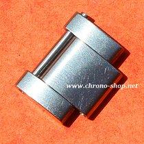Rolex Submariner, Sea-Dweller Link Bracelet Watch 93150 , 78360