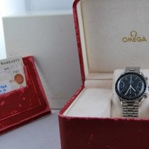 Ωμέγα (Omega) speedmaster Reduced