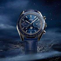 relojes omega argentina