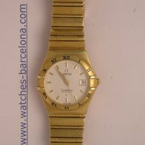 Omega - Omega Constellation lady - 11923000