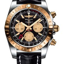 Breitling Chronomat · CB042012/BB86.743P