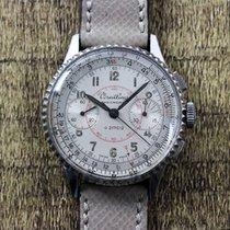 Breitling Vintage Chronomat Chronograph Ref. 769