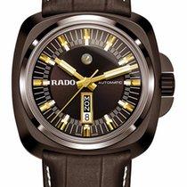 Rado Hyperchrome XL 1616 Limited Edition