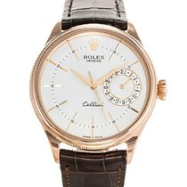 Rolex Watch Cellini 50515