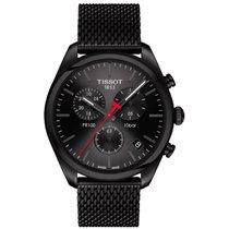 Tissot T-Classic PR 100 Chronograph T101.417.33.051.00