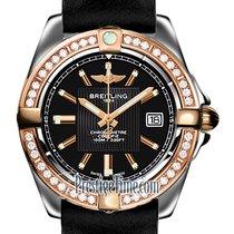 Breitling Galactic 32 c71356LA/ba12-1ld