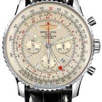 Breitling Navitimer GMT ab044121/g783-1cd
