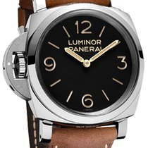 Panerai Officine Panerai Luminor 1950 · Left-Handed 3 Days...
