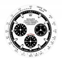 Rolex Parts and accessories on Chrono24