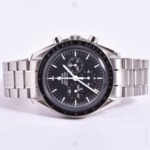 歐米茄 (Omega) Speedmaster Professional Moonwatch 35705000