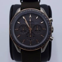 Omega Speedmaster Professional Apollo 11 45th Anniversary...