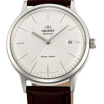 Orient Bambino Classic Automatic