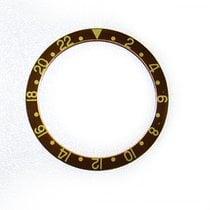Rolex GMT-Master Vintage Lünette