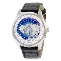 Jaeger-LeCoultre Men's Q8108420 Geophysic Universal Time
