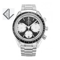 オメガ (Omega) Speedmaster Racing Co-axial Chronograph 40 Mm...