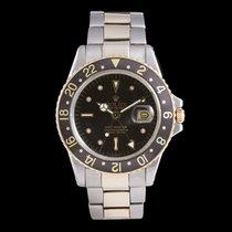 Rolex VINTAGE Ref. 1675 (RO2112)