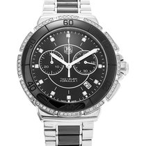 TAG Heuer Watch Formula 1 Sparkling CAH1212.BA0862