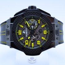 Hublot Big Bang Limited Edition Ferrari