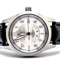 IWC Pilots Watch Spitfire UTC