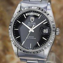 Tudor Rolex  Oyster Prince Swiss Made Men 35mm Auto 1984...