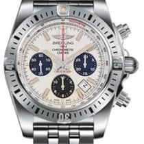 Breitling Chronomat 41 Airborn AB01442J.G787.378A