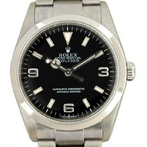 Rolex Explorer I SEL scat/gar art. Re775