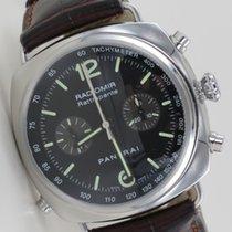 Panerai Radiomir Rattrapante Chronograph Pam 214