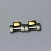 Omega Links  18 mm