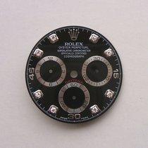 勞力士 (Rolex) Quadrante / Dial Daytona 116509 / 116519 / 116520