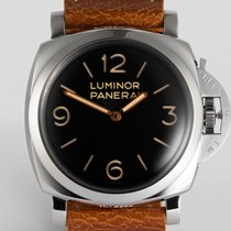 "Panerai Luminor 1950 3 Day - ""Complete Set"""