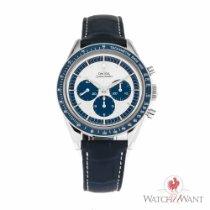 Ωμέγα (Omega) Speedmaster Moonwatch Chronograph Limited Edition