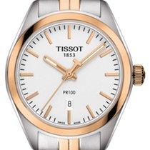 Tissot T-Classic PR 100 Lady T101.210.22.031.01