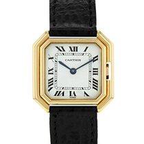 Cartier Ceinture en or jaune Vers 1980