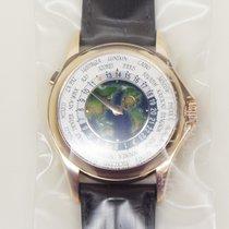 Patek Philippe 5131R-001