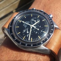 Omega Speedmaster Professional Moonwatch TRITIUM DIAL, great...