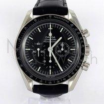 Omega Speedmaster Moonwatch Hesalite 42 mm – 311.33.42.30.01.001