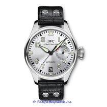 IWC Big Pilot Father Watch IW500906
