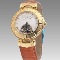 Charriol CELTIC LE TOURBILLON