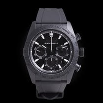 Tudor Black Shield Ref. 42000CN (RO3049)