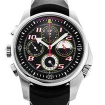Girard Perregaux Watch Sport Classique 49930-11-612-FK6A
