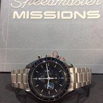 Omega Speedmaster Mission Gemini XI Conrad Gordon 3597