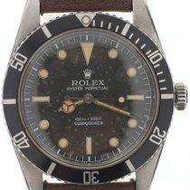 Rolex Submariner 5508 art. Rb1340